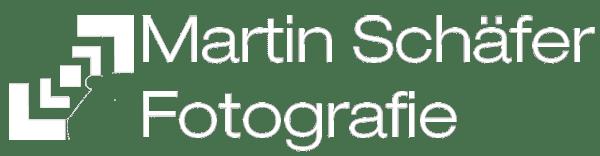 Fotograf Martin Schäfer
